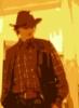 marazmoff userpic