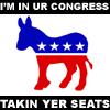 Democrats Bitches