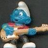 bassistik userpic