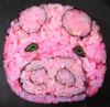 sushi pig