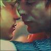 Mish: B/J -- Nose Nuzzle