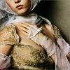 Fashion: prettyness