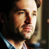 mcdreamy_md userpic