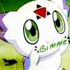 yoleinokawaii userpic