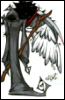 thorn_ofthedead userpic