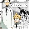 o_luca_o userpic