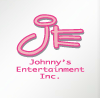 An addme community for Johnny's Entertainment fans