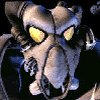 fallout_fan userpic