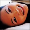 lu_chen userpic
