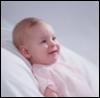 Nora five months