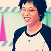 MC Yoo