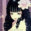 cast_aside_love userpic