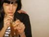 alainabowne userpic