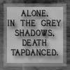 deathtapdanced