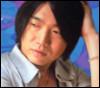 Konishi Katsuyuki Rabu-Saturation