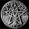 treepentacle