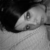 teeny2119 userpic