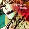 poison.