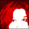 4teeoztofreedom userpic