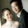 weddingharmony userpic