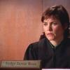 judge, alone