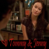 Tommy Donnelly & Jenny Reilly Appreciation