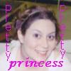 princesspetunia