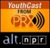 youthcast userpic