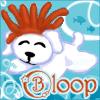 bonelesspuppy userpic