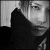oresama_myv userpic