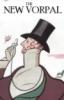 Eustace Jabberwocky