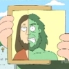 mauled_by_jesus userpic