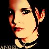 Khaleesi: Me Angel