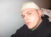sciatica728 userpic