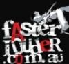 fasterlouder
