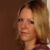 lyrinna userpic
