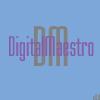 musicmanjhs userpic