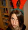 bradylein userpic