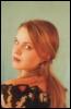 feb_sister userpic
