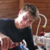 yankees85 userpic