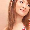 flareup userpic