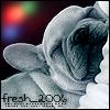 fresh_2006 userpic