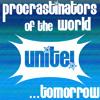 alamo_girl80: procrastination