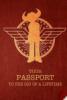 jmq_passport