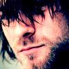 kinrotv userpic