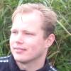 gerben_dijkstra userpic