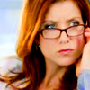 Hannah: Grey's Anatomy: Addison - Sexy Peer