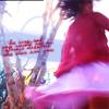 annj_g80: River Dance