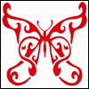 red_butterfly__ userpic
