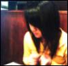_sweetp userpic